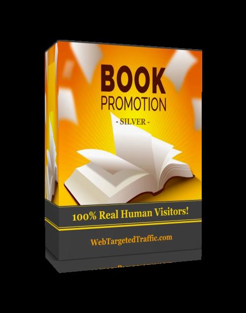 kindle amazon publishing