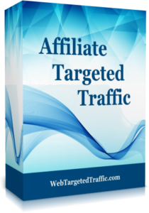 best traffic for affiliate