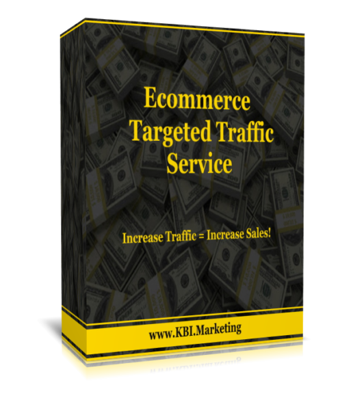 ecommerce traffic oslo