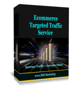 ecommerce traffic oslo seo pay per click