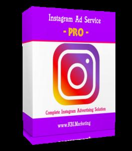Advertising on Instagram - Instagram for Business