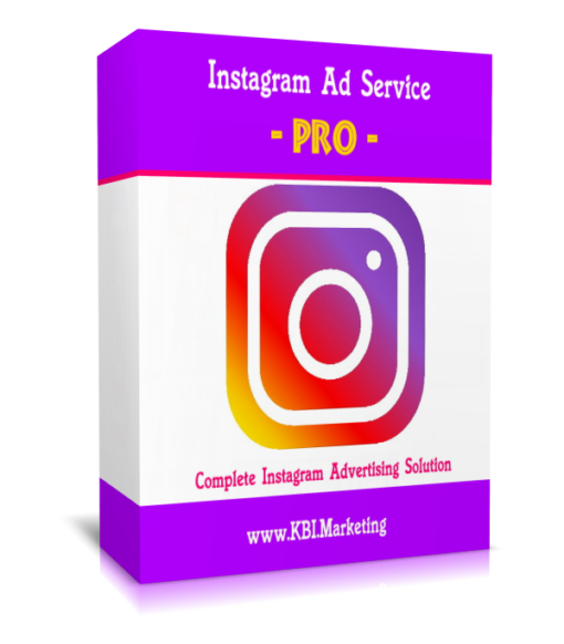 Advertising on Instagram - Instagram for Business