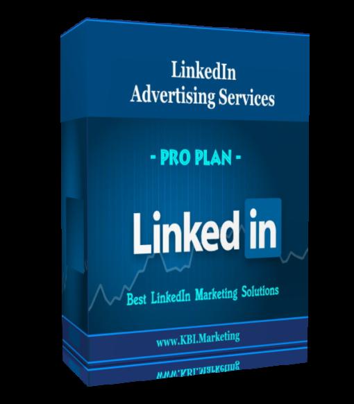 linkedin business ads