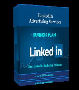 oslo Linkedin Ad Management, LinkedIn Advertising Agency, best social media signals