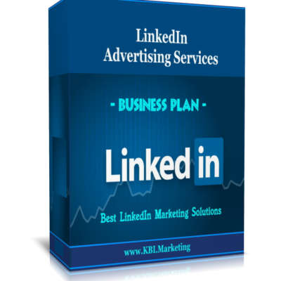 oslo Linkedin Ad Management, LinkedIn Advertising Agency, best social media signals