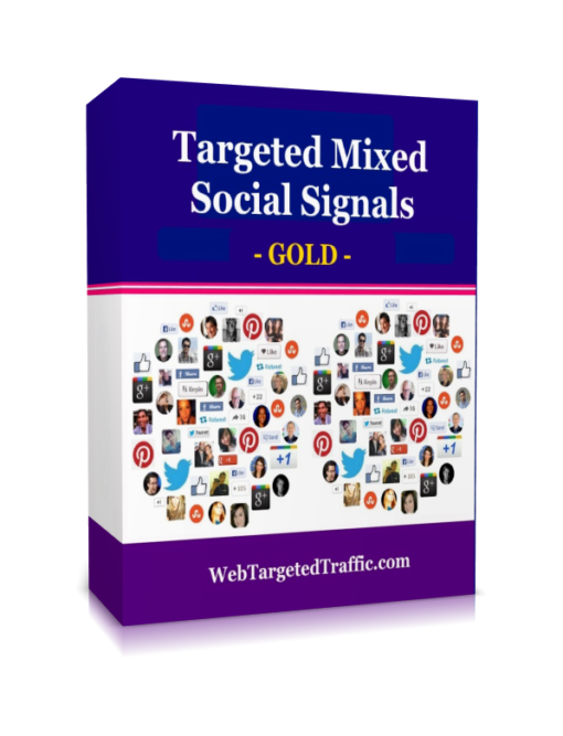 best social media traffic