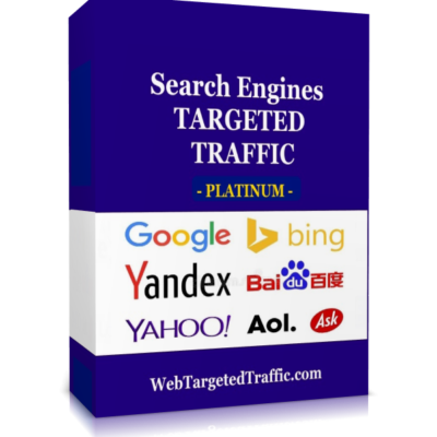 google adwords traffic