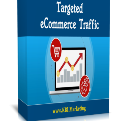 targeted ecommerce