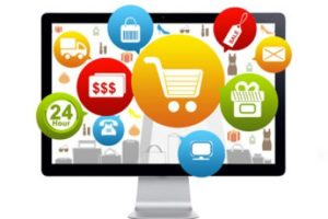 best ecommerce traffic sources