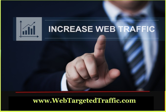 Top Proven Tips To Increase Your Website Traffic Today