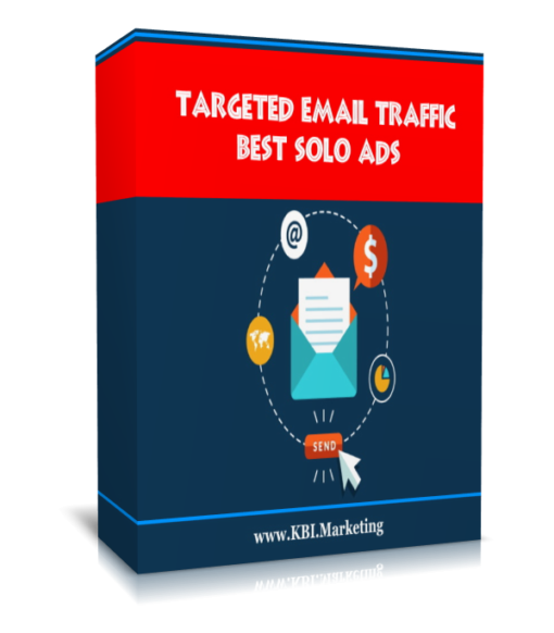 best solo ads vendors sellers