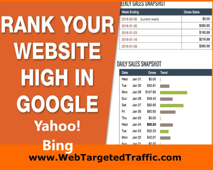 how to improve google search ranking, getting your website to the top of google, how to increase google ranking for free, how to improve google search results, increase seo ranking free, how to get keyword ranking up in google, how to improve google ranking wordpress, how to rank higher on google 2019
