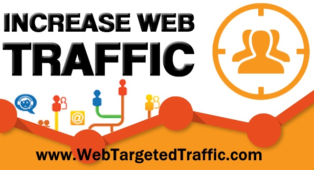 Increase Traffic to Your Website in 2019: Best 30 Tips and Tricks