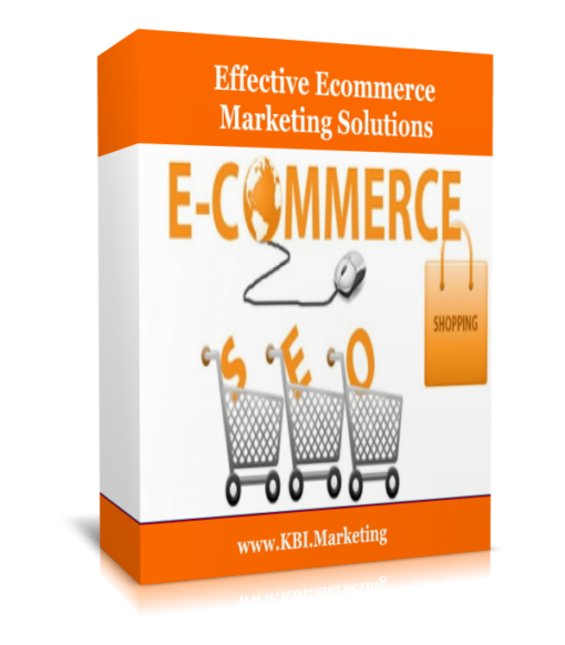 ecommerce seo services prices