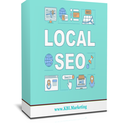 Local SEO Service Agency, Oslo Local SEO Marketing, Local SEO services, Google penalty removal