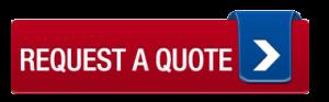 seo request-quote-button