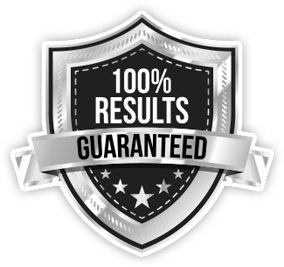 online reputation management seal guarantee