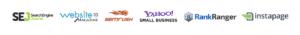 best seo backlinks providers