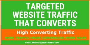 targeted-website-traffic-that-converts
