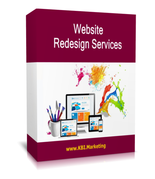 best Website Redesign Services i Oslo