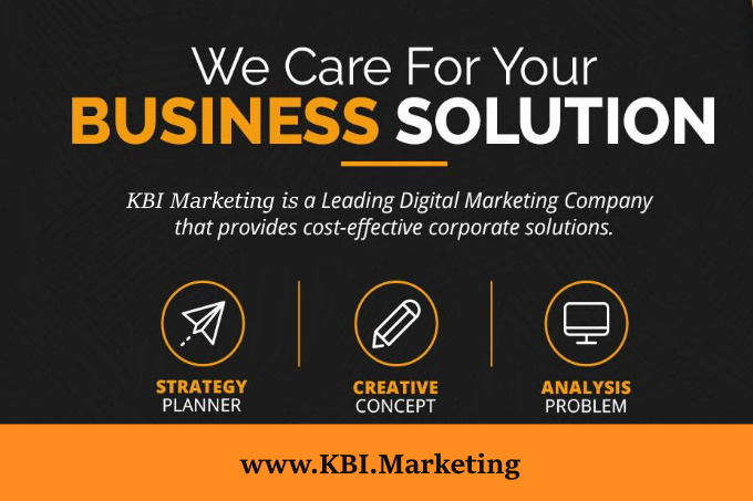 Looking for The Best of The BEST Digital Marketing Agency