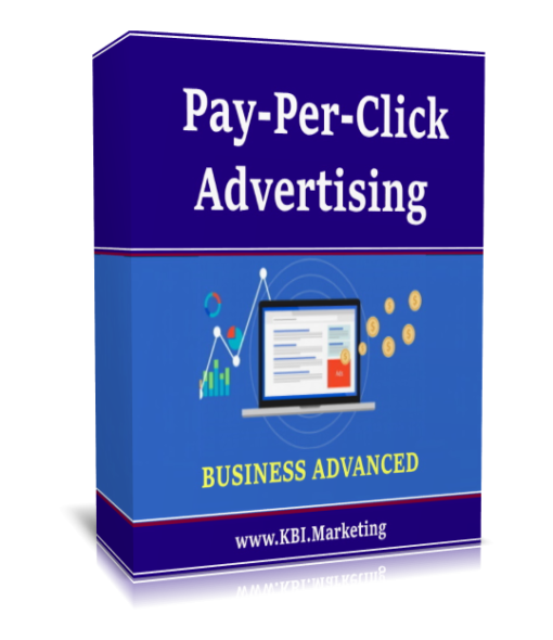 pay-per-click advertising, ppc, Paid Online Advertising, Amazon ppc, bing ppc, facebook ppc