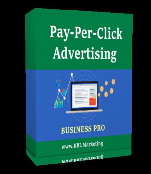 pay-per-click advertising, ppc, Paid Online Advertising, Amazon ppc, bing ppc, facebook ppc