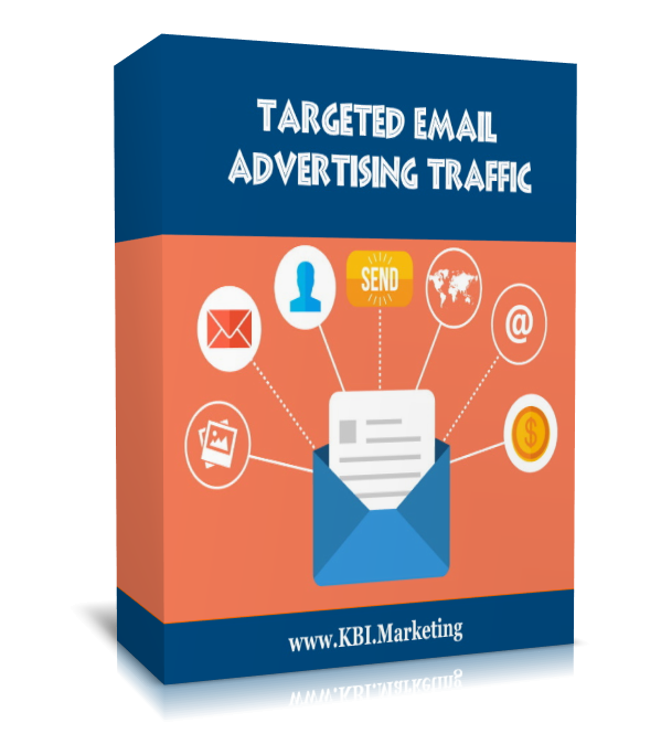 email traffic Oslo