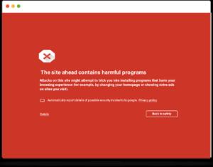 hacked-website-repair