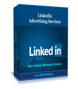 oslo Linkedin Ad Management, LinkedIn Advertising Agency,