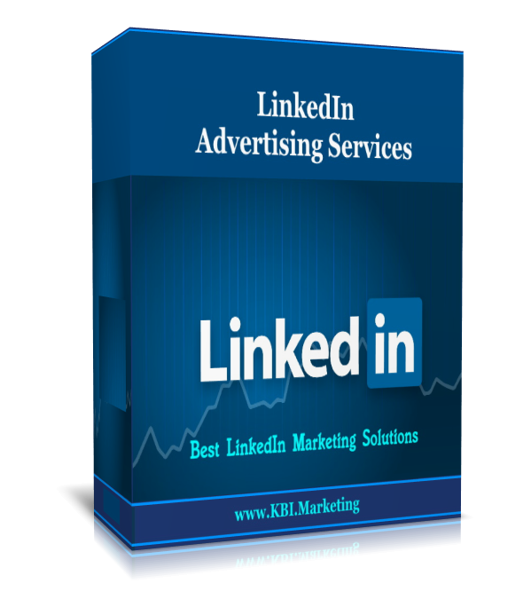 oslo Linkedin Ad Management, LinkedIn Advertising Agency,
