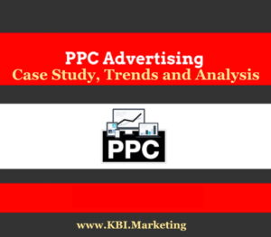 PPC Management Pricing, Pay per click advertising, Pay-per-Click, PPC, Cost-Per-Click, Amazon ppc, bing ppc, Buy Targeted Clicks, Buy Targeted Traffic, Buy Targeted Website Traffic, Buy Traffic, Buy Website Traffic, facebook ppc, google ads, google pay per click, google ppc, how does ppc work, Increase Website Traffic, Paid Online Advertising, Pay Per Click, pay per click ad, pay per click ads, pay per click advertising google, pay per click campaign, pay per click marketing, pay-per-click advertising, PPC, ppc ad, PPC ads, ppc advertising, ppc advertising for beginners, ppc campaign, ppc marketing, ppc networks, PPC tutorial, what is pay per click advertising, What is PPC, what is ppc advertising, why use ppc