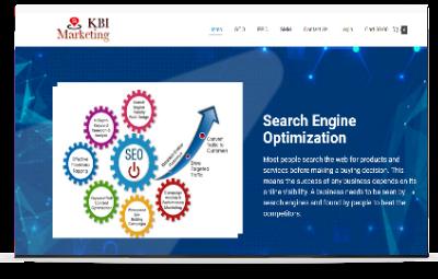 best targeted ads platform digital marketing agency