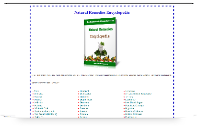 Download niche free ebooks