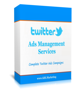 oslo Twitter Ads Management Services