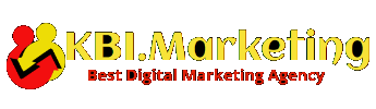 Oslo Digital Marketing Agency and Advertising Company