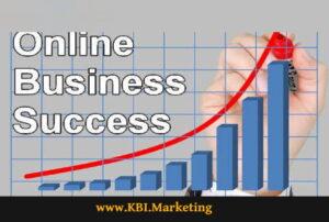 online business success free ideas