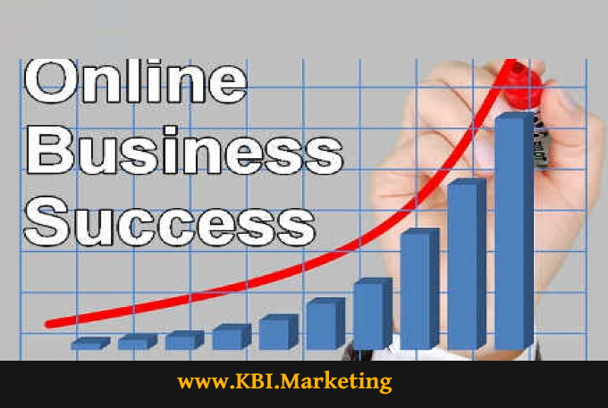 How to Start Your Own Successful Online Business: Best Tips