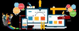 bespoke-web-design-webdevelopment-ecommerce