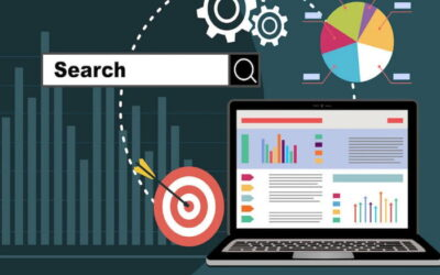 List of Best SEO Techniques to Double Your Organic Traffic