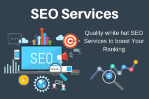 oslo seo services