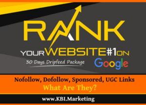 free do follow backlinks