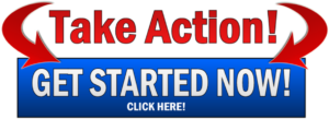 take action digital marketing services oslo